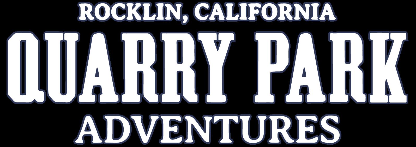 Quarry Park Adventures